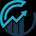Logo - Enterprise Information Center