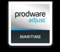 Logo - smallprodware_adjust_maritime_rvb.png